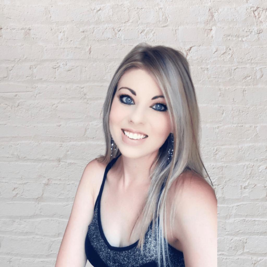 Melissa Nicholson - The Virtual Assistant Coach